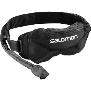 Salomon S/Race Insulated Belt Set ledvinka