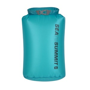 Sea To Summit Ultra-Sil Nano Dry Sack 8 l