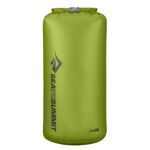 Sea To Summit Ultra-Sil Nano Dry Sack 20 l