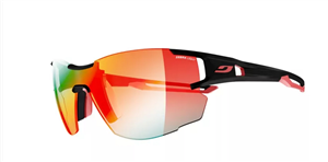 Julbo Aerolite Zebra Light Fire brýle